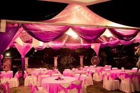 canopy rental tent rental service supply malaysia canopy rental event supply