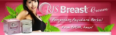 jual oris breast cream dokter boyke murah di apotik 081318888449