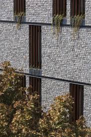 home design architectural series 18 best 25 building facade ideas on pinterest facade facades and