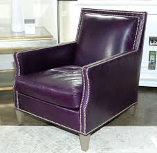 Lillian August Chairs Chair Envy Furniture Today
