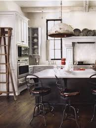 french country kitchen industrial design and ideas