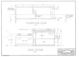 second empire floor plans cpregier tdj3m architectural design