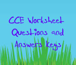 cce worksheet questions 1st to 10th standard trb tnpsc
