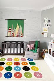 Ikea Kid Rugs Rug For Playroom Best Medium Size Of Area Rugsarea Rug For