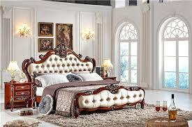 Bedroom Sets Bobs Furniture Store Bed Sets Furniture Modern Beds Headboards Bedroom Sets