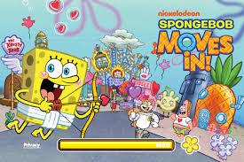 spongebob valentines day cards s day 2014 the spongebob in guide site