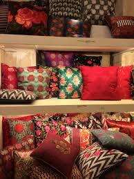 100 fabindia home decor ms coco queen indian fashion u0026