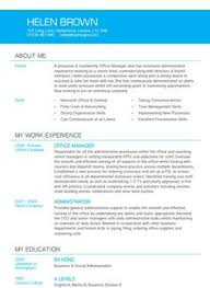 online cv templates skill chart cv resume design red from hashtag cv standout cv