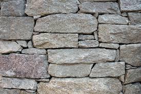 deco mur pierre mur pierre blanche interieur ikeasia com