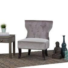Gray Accent Chair Gray Accent Chairs Chairs The Home Depot