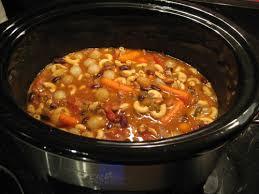 vegcooking u0027s crock pot recipes slow cooker recipes crock pot