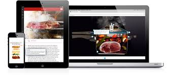 modernist cuisine at home the modernist cuisine app is the s best digital app
