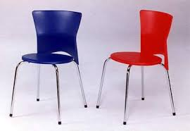 Dining Chairs With Metal Legs Sam Yi Furniture Manufacturer In Dining Room Chair Home