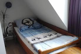 Schlafzimmer Komplett Gebraucht Dortmund Wohnen In Einer Historischen Scheune Wohnungen Zur Miete In