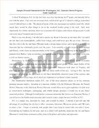samples of autobiographical essays my life story essay example sample essay papers ethics essays purdue autobiography essay example resume pdf purdue autobiography essay example test prep blog purdue