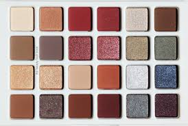 palettes archives page 7 of 16 the beauty look book