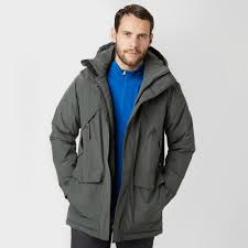 didriksons men s mike parka