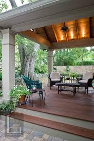 Outdoor Flooring Ideas Outdoor Living Wonderful Wooden Patio Flooring Design Stunning