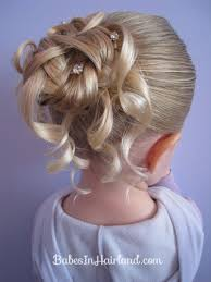 Hairstyles For Toddlers Girls by Best Cute Hairstyles For Girls With Long Hair Cute Hairstyles For