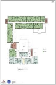 housing opportunities program hop 501 c 3 fort wayne housing