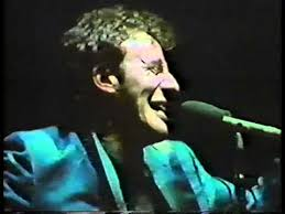 who sings cadillac ranch bruce springsteen cadillac ranch live landover 1980