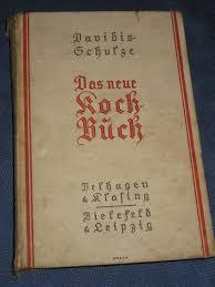 deutsche küche braunschweig deutsche küche braunschweig beste inspiration für ihr interior