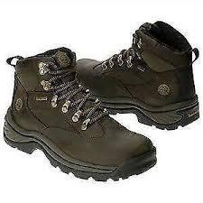 womens timberland boots uk size 3 womens timberland boots ebay