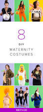 578 best this is halloween costumes images on pinterest