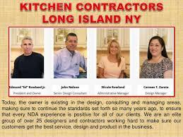 Kitchen Contractors Long Island Kitchen Contractors Long Island Ny
