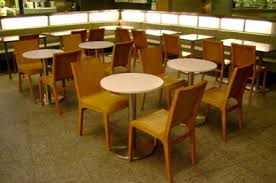 Banquette Booth Seating Wesnic Malls U0026 Lifestyle Centers Wesnic