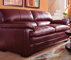 Lazy Boy Leather Sofa Recliners Dexter Sofa Jpg