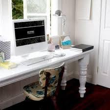 17 best ideas about long computer desk on pinterest long desk with