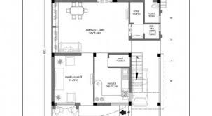 Modern Floor Plans Australia 40 Modern Floor Plans Modern House Plans Contemporary Home
