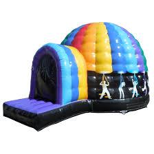 disco for sale disco dome for sale