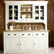 kitchen dresser ideas country kitchen dressers kitchen dresser more image ideas