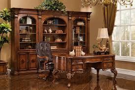 wonderful office wall cabinets ikea sunny designs sedona library