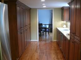 Kitchen Furniture Pantry Pantry Cabinet Floor To Ceiling Pantry Cabinets With Ideas