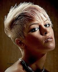 very short in back and very long in front hair short hairstyles womens hairstyles short in back long in front