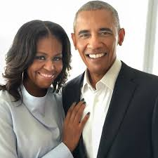 the obama s barack and michelle obama s martha vineyard house for sale