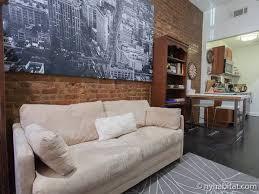 1 bedroom apartments in harlem new york apartment 1 bedroom apartment rental in harlem ny 14604