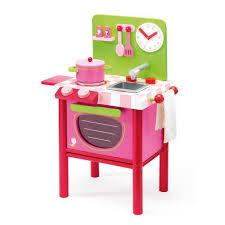 cuisine bois jouet ikea décoration cuisine bois jouet ikea 18 mulhouse 01381434 taupe