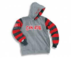 canada sweater canada 150 zip hoodie barbarian sports wear inc