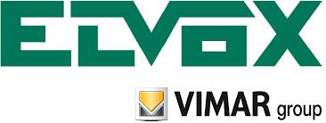 elvox usa intercom videointercom access control home