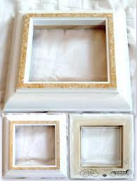 cornici per foto cornici per fotografie avec cornici cornice barocco dautore