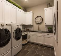 Laundry Room Cabinet Laundry Room Cabinet 8 Taylorcraft Cabinet Door Company