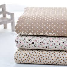 bed sheet fabric china wide bed sheet fabric made of 100 cotton with combed yarn