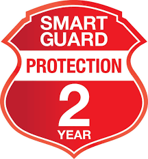 Plan 2 by Amazon Com Smartguard 2 Year Pc Peripherals Protection Plan 150