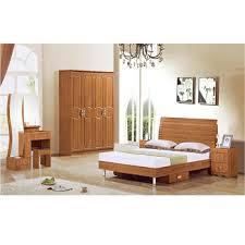 Modular Furniture Bedroom Africa Style Modern Simple Modular Mdf Bed Room Furniture Bedroom