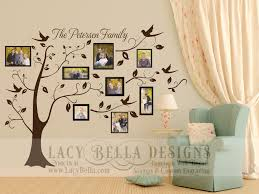 100 wall decals leaves forest animals wall sticker peel and