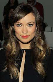 12 best style for square shaped faces images on pinterest